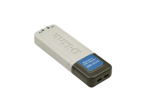 D-Link DWL-G132 (Wireless LAN USB Dongle,11/54/108Mb)